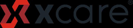 Logo x-care